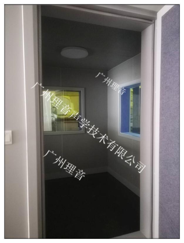 吉林隔音房18_副本.jpg