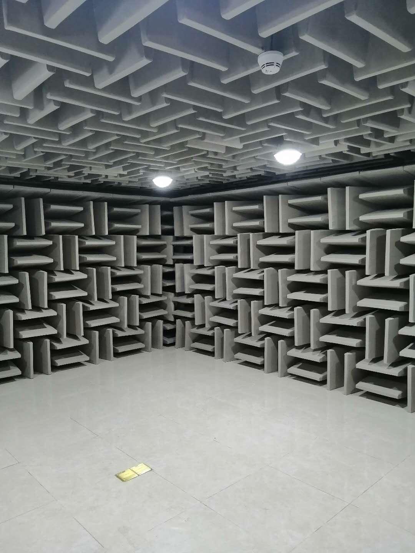 广大半消声室2.jpg