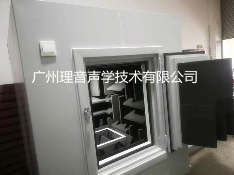 温州隔音箱16_副本.jpg